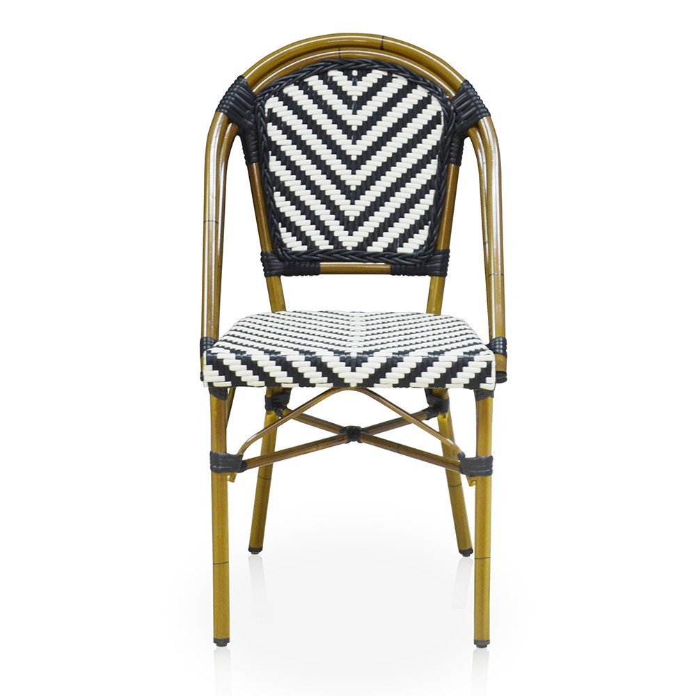product-garden chairs -Uptop Furnishings-img