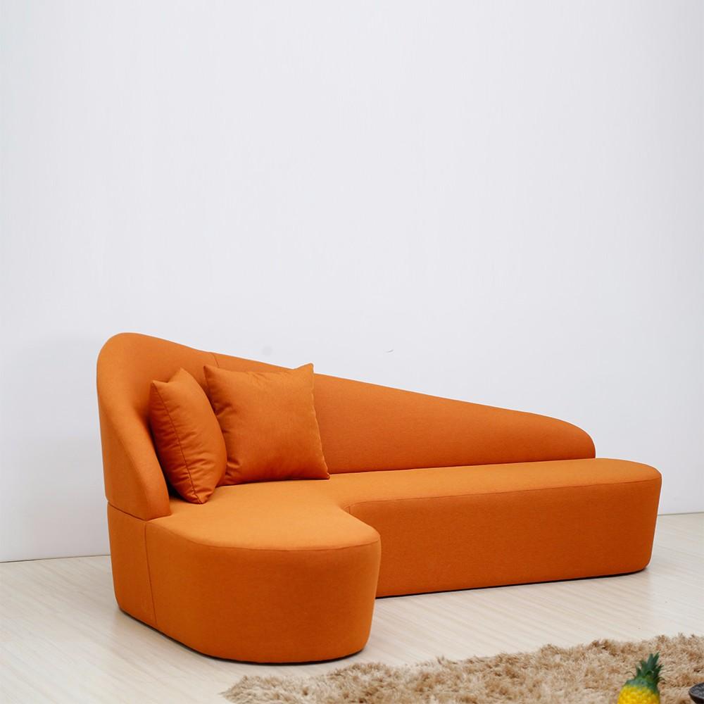product-SP-KS172 Modern hotel sofa living room furniture-Uptop Furnishings-img