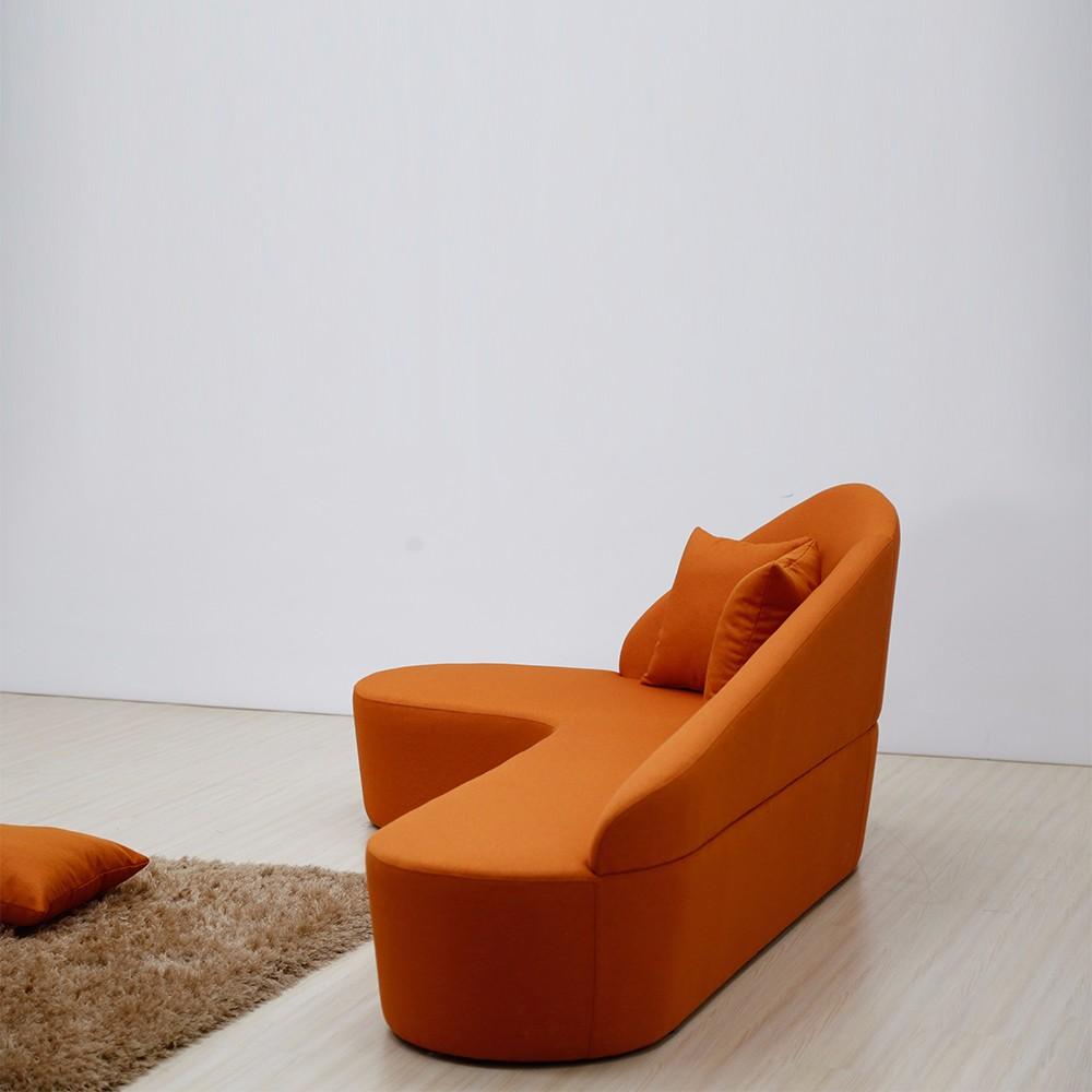 product-Uptop Furnishings-SP-KS172 Modern hotel sofa living room furniture-img
