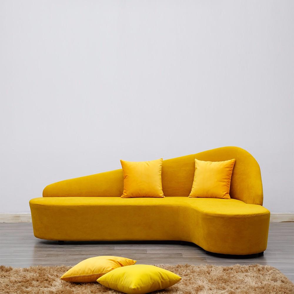 product-SP-KS172 Modern hotel sofa living room furniture-Uptop Furnishings-img-1