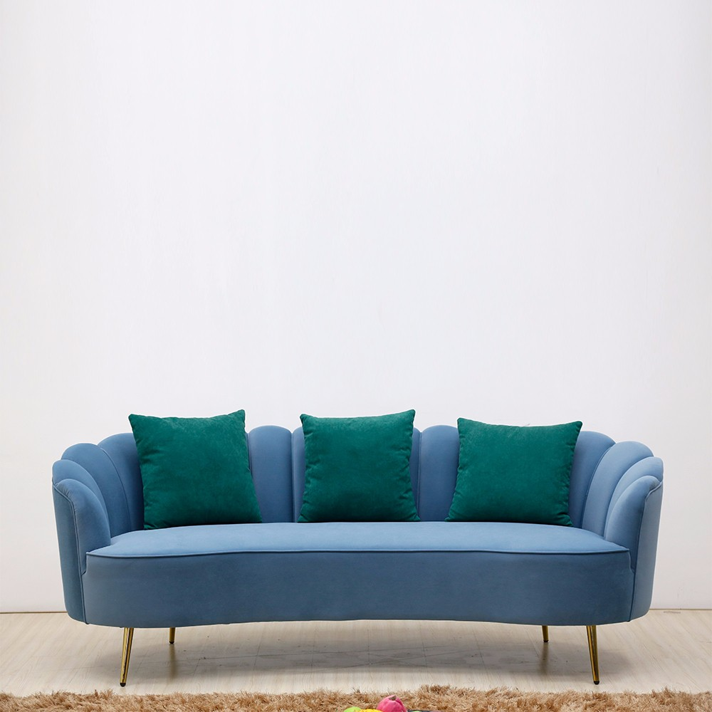 product-Uptop Furnishings-SP-KS176 Modern hotel furniture living room sofa-img