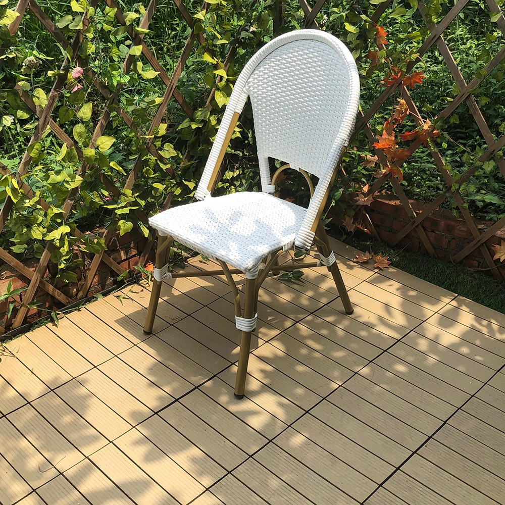 product-Uptop Furnishings-New Style Outdoor Barstool for Bistro-img