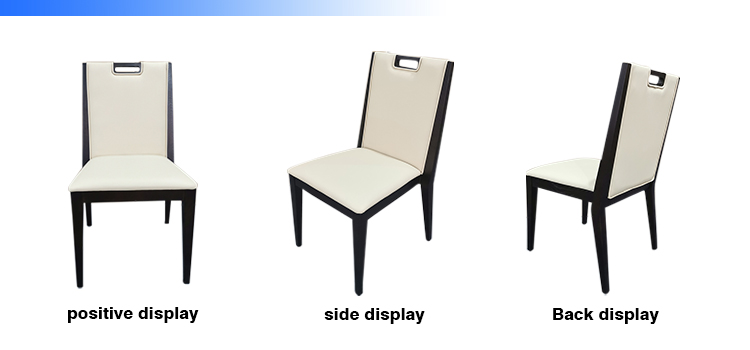 product-hotel chair -Uptop Furnishings-img