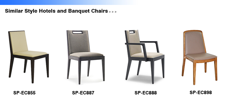 product-Uptop Furnishings-hotel chair -img