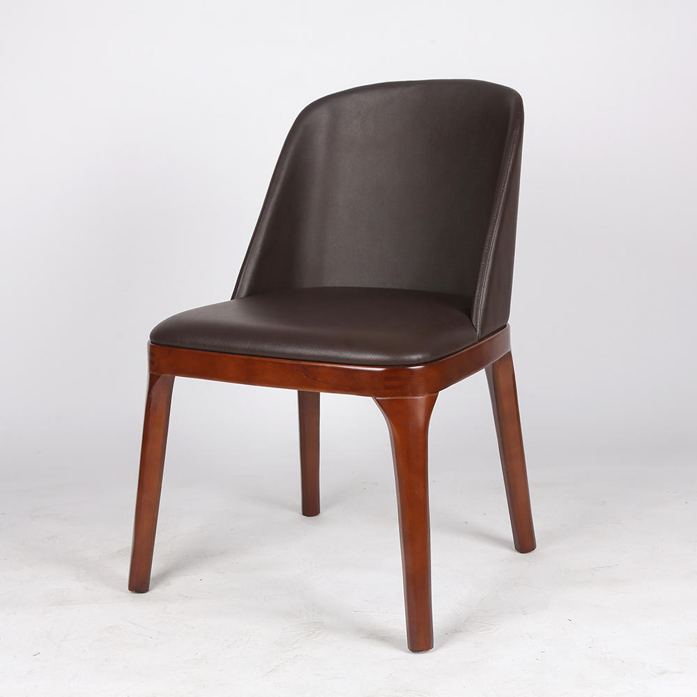 (SP-EC489) Customized comfortable hotel used leisure backrest accent chair