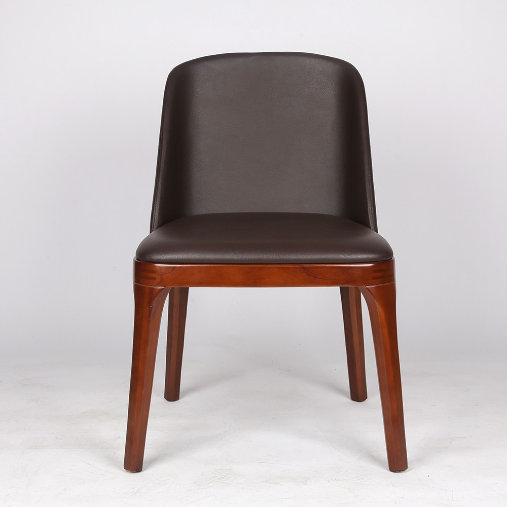 product-accent chair -Uptop Furnishings-img