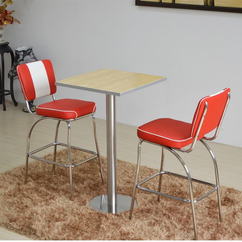 product-Uptop Furnishings-bar stool with back -img