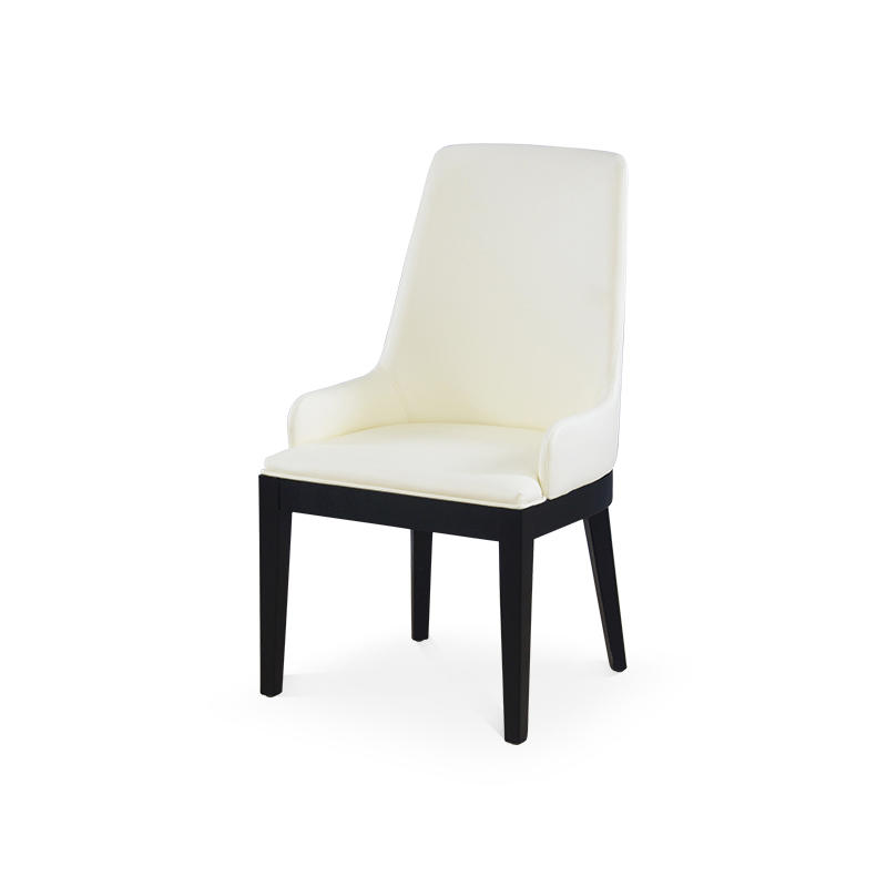 (SP-EC631) Hot selling wholesale modern wood wedding dining banquet hotel chair for hotel furniture