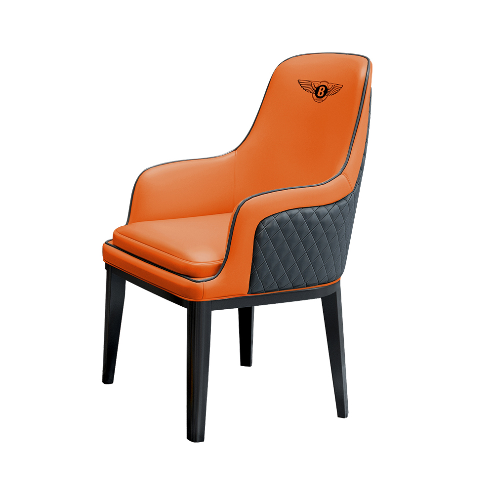 product-Uptop Furnishings-restaurant chairs -img