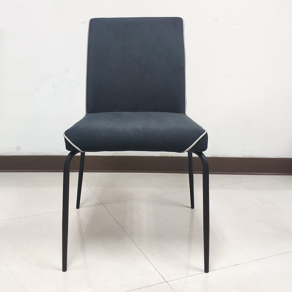 product-restaurant chairs -Uptop Furnishings-img