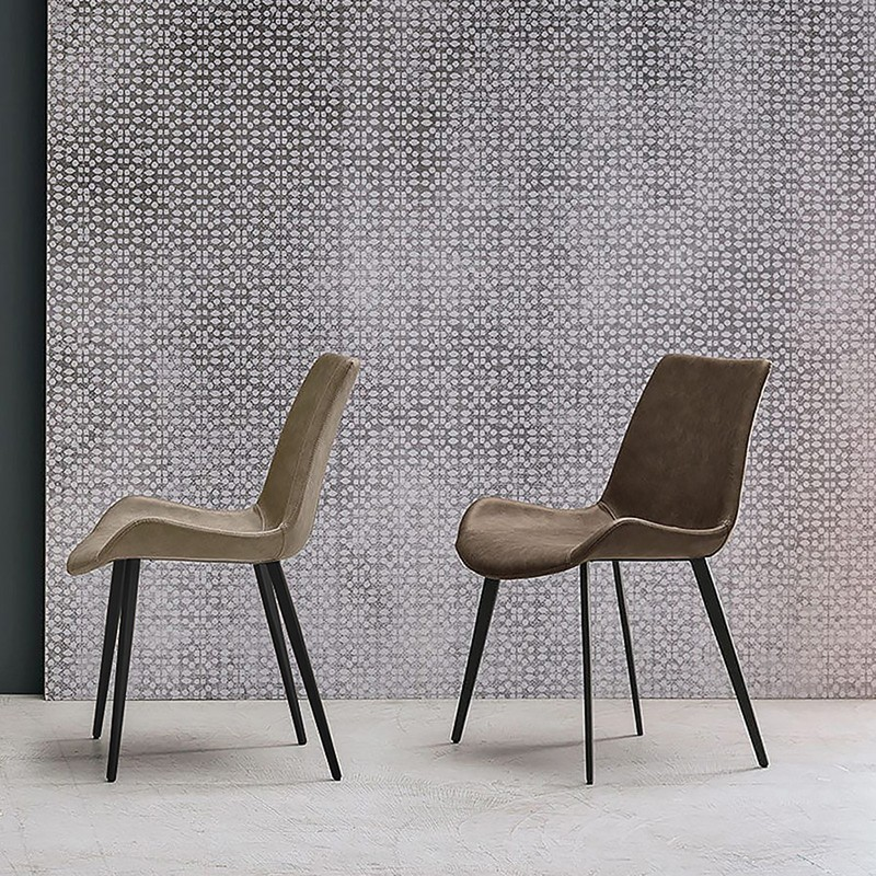 product-Uptop Furnishings-cafe chairs -img