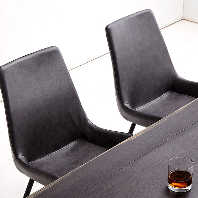 product-cafe chairs -Uptop Furnishings-img