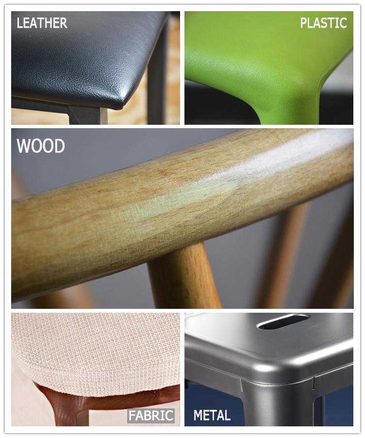 product-bar chair -Uptop Furnishings-img
