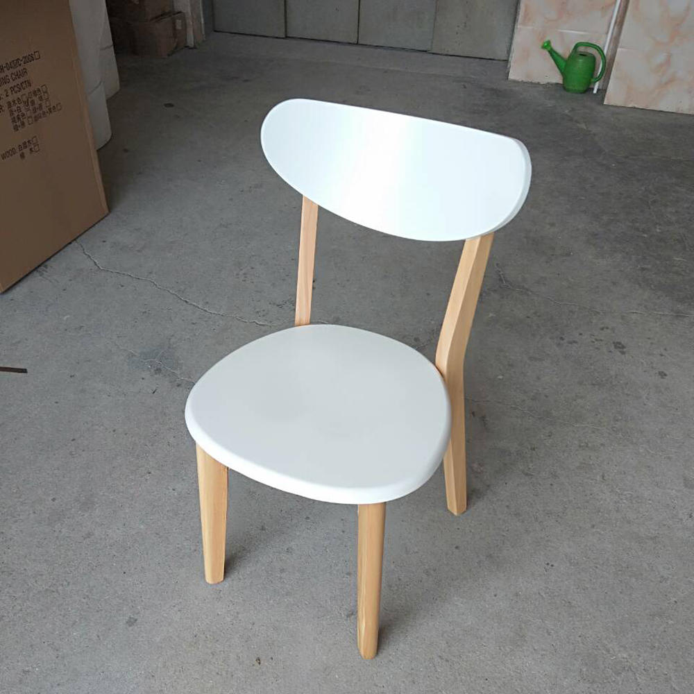 (SP-CS127) New design wholesale restaurant furniture set tailored restaurant booths with tables and chairs