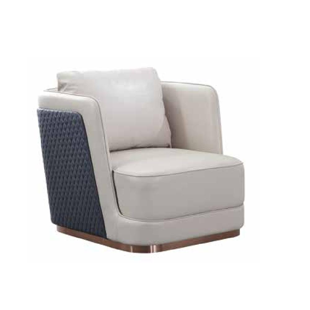 product-Uptop Furnishings-living room sofas -img