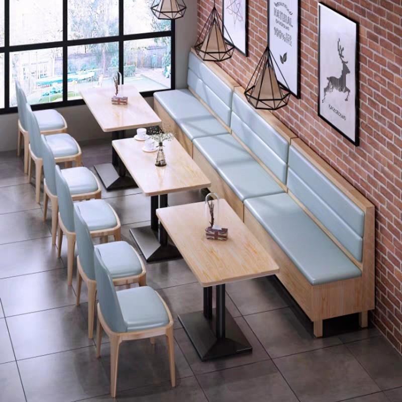 product-restaurant furniture -Uptop Furnishings-img