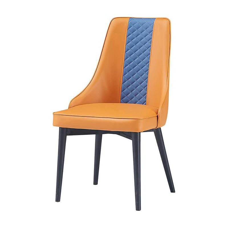 (SP-EC211) Hot selling wholesale custom commercial hotel lobby luxury chair