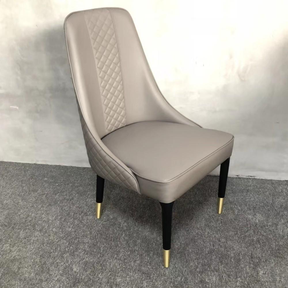 product-Uptop Furnishings-hotel lobby chair -img