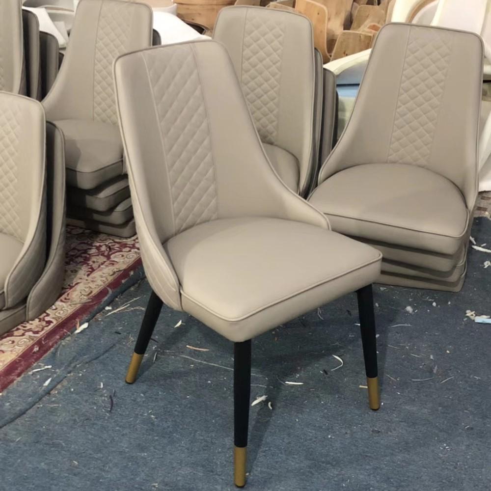 product-hotel lobby chair -Uptop Furnishings-img
