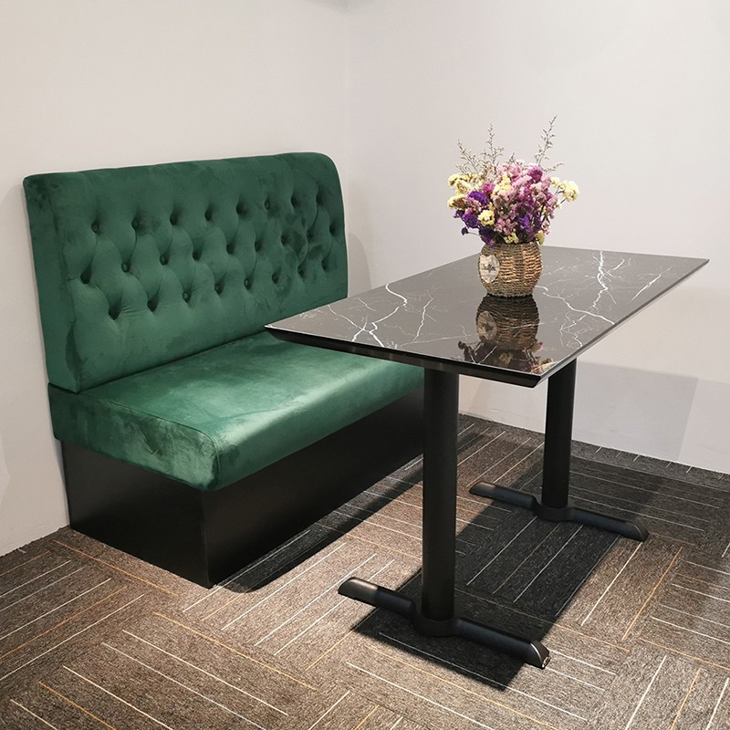 product-restaurant booths -Uptop Furnishings-img