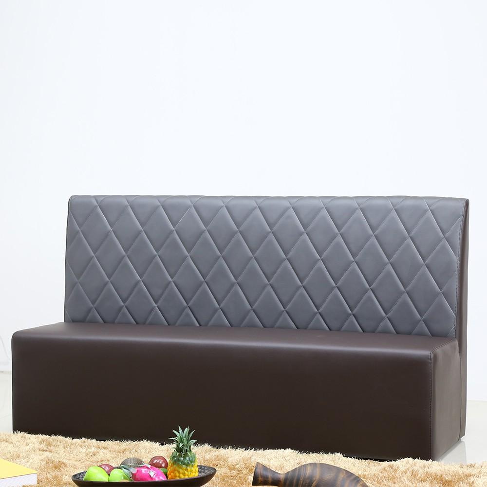 product-Uptop Furnishings-SP-KS345 Modern wood furniture dining room sets leather sofa seating resta