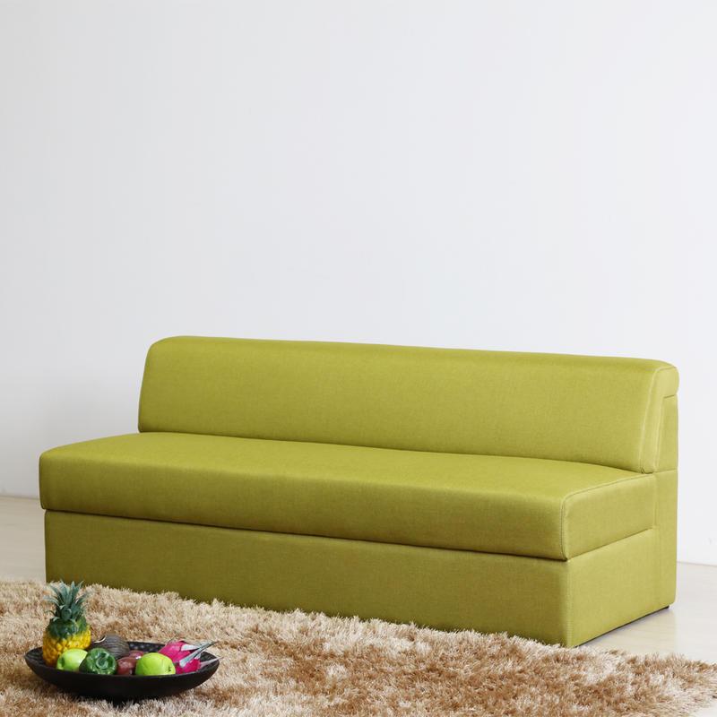 (SP-KS418) Modern european uesd dining room sets sofa furniture restaurant booth seating