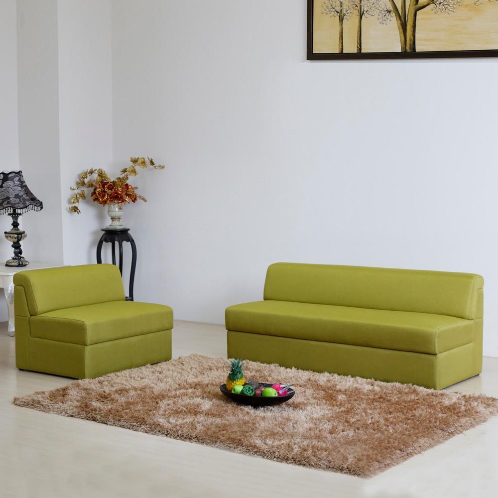 product-Uptop Furnishings-SP-KS418 Modern european uesd dining room sets sofa furniture restaurant b