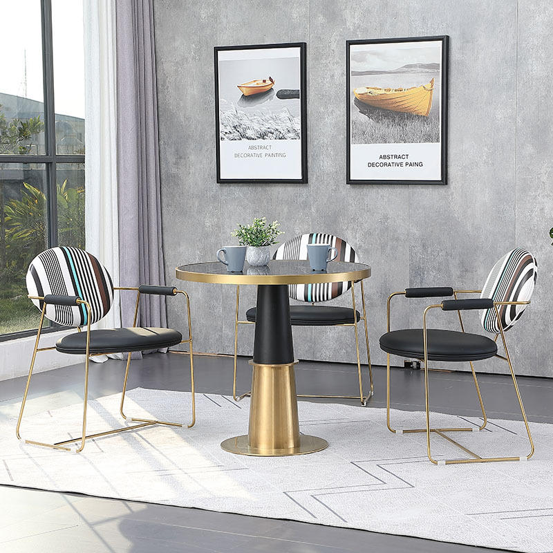(SP-HC665) Commercial furniture modern lounge chairs