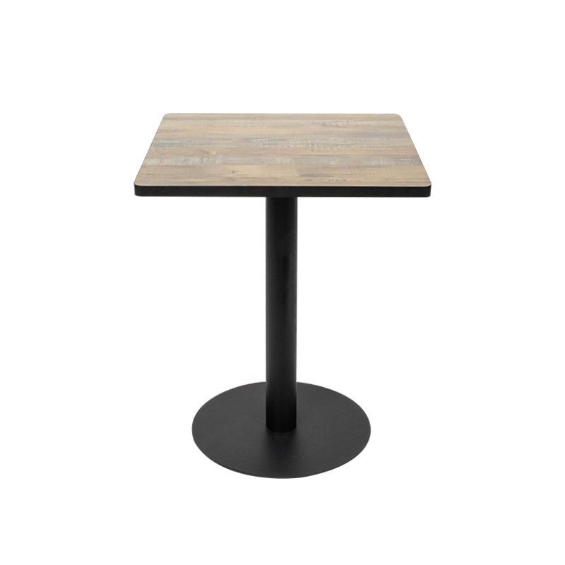 (SP-RT189) Modern furniture restaurant table