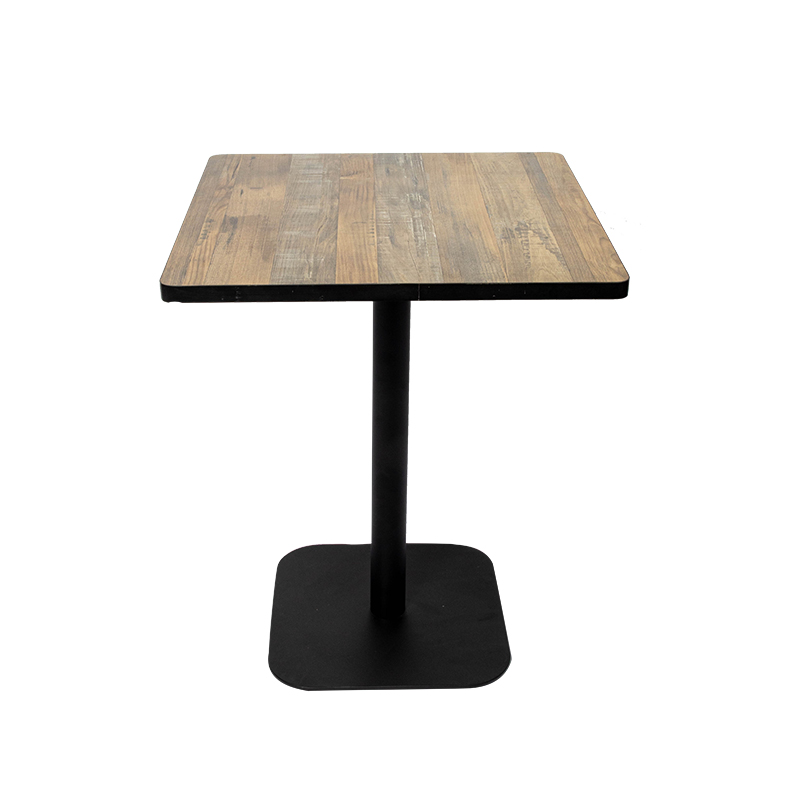 product-SP-RT189 Modern furniture restaurant table-Uptop Furnishings-img