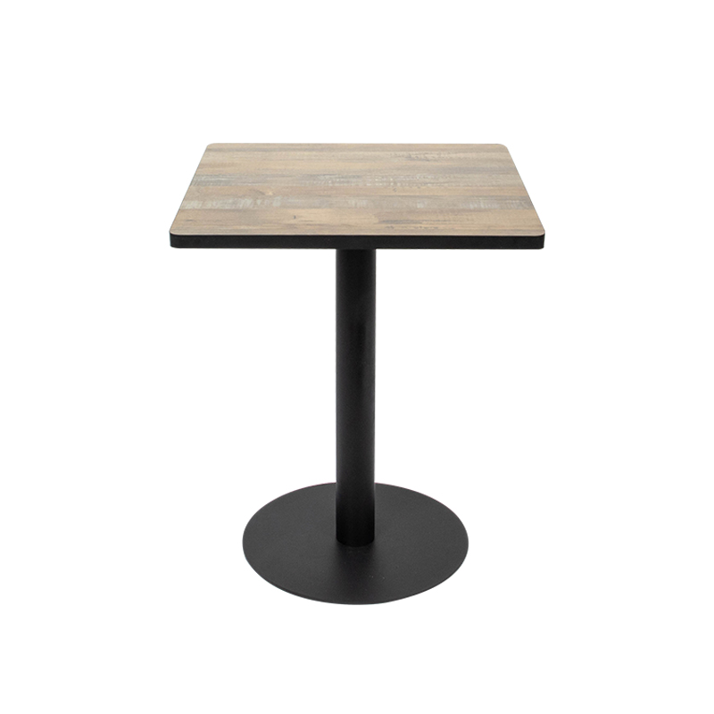 product-Uptop Furnishings-SP-RT189 Modern furniture restaurant table-img