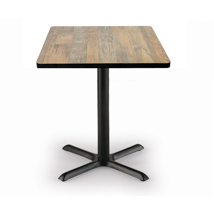 product-Uptop Furnishings-HPL Laminate wood table top SP-RT189-img