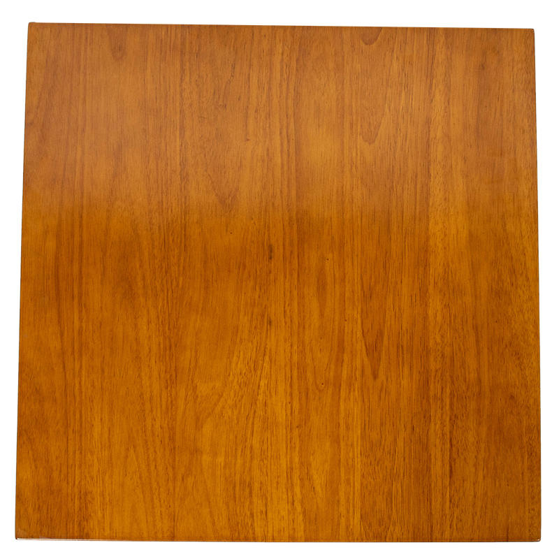 Solid Wood table top (SP-RT197)