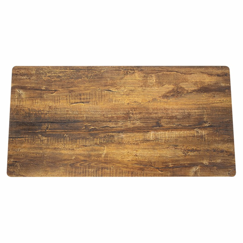 product-Wood HPL Laminate Table Top SP-RT199-Uptop Furnishings-img