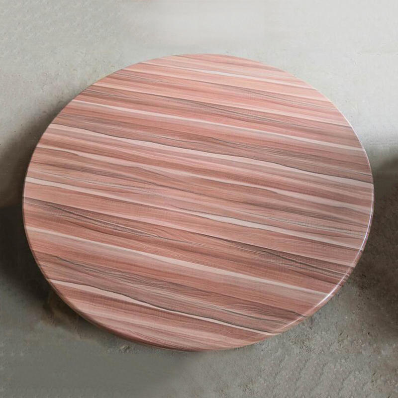 Round Dining Table Top (SP-R1)