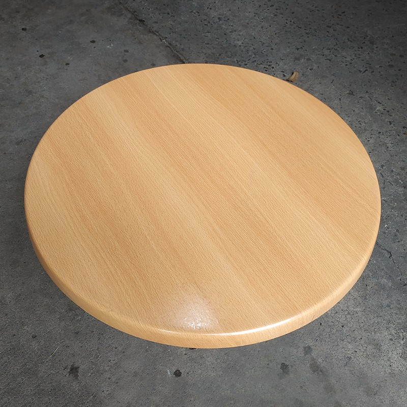product-Round Dining Table Top SP-R4-Uptop Furnishings-img