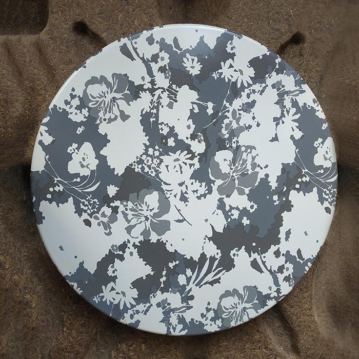 Popular Printing resin Table Top (SP-R7)