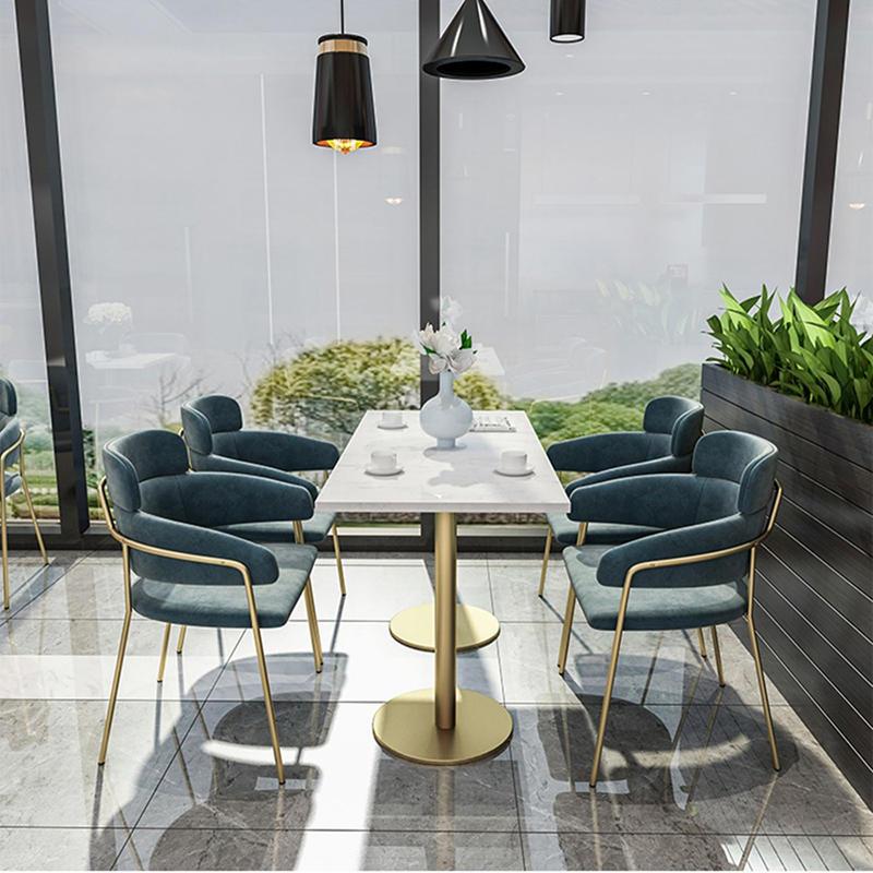 (SP-CS142) Cafe furniture restaurant furniture