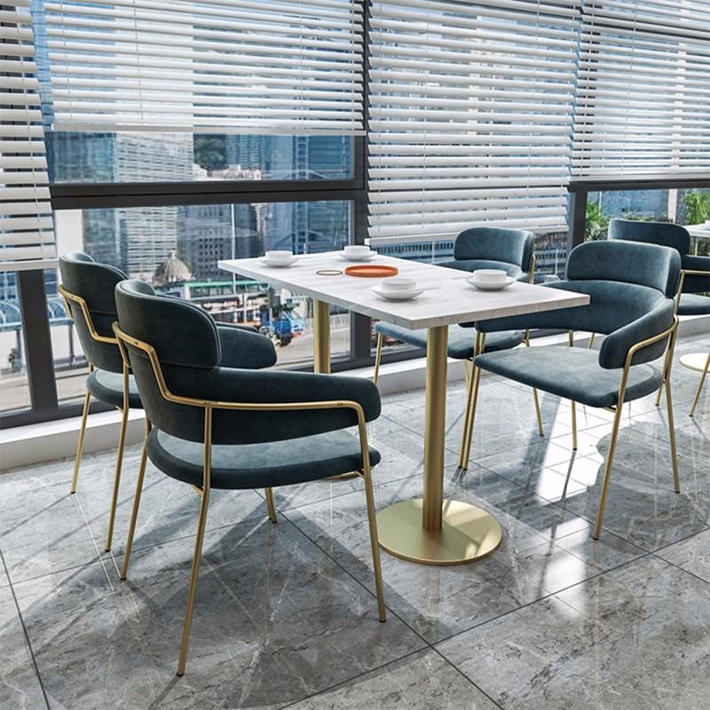 product-SP-CS142 Cafe furniture restaurant furniture-Uptop Furnishings-img