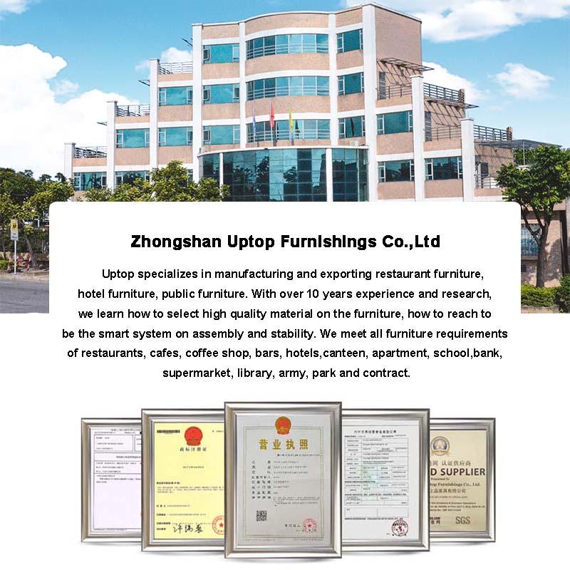 Company Information-1.jpg