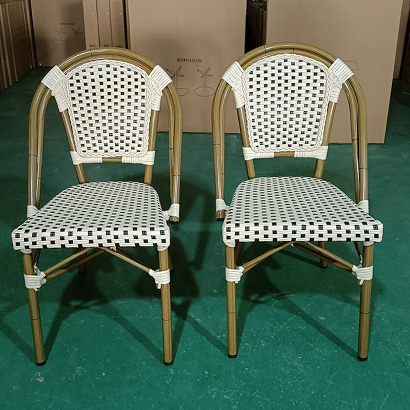 product-SP-OC443 Garden furniture outdoor chairs-Uptop Furnishings-img