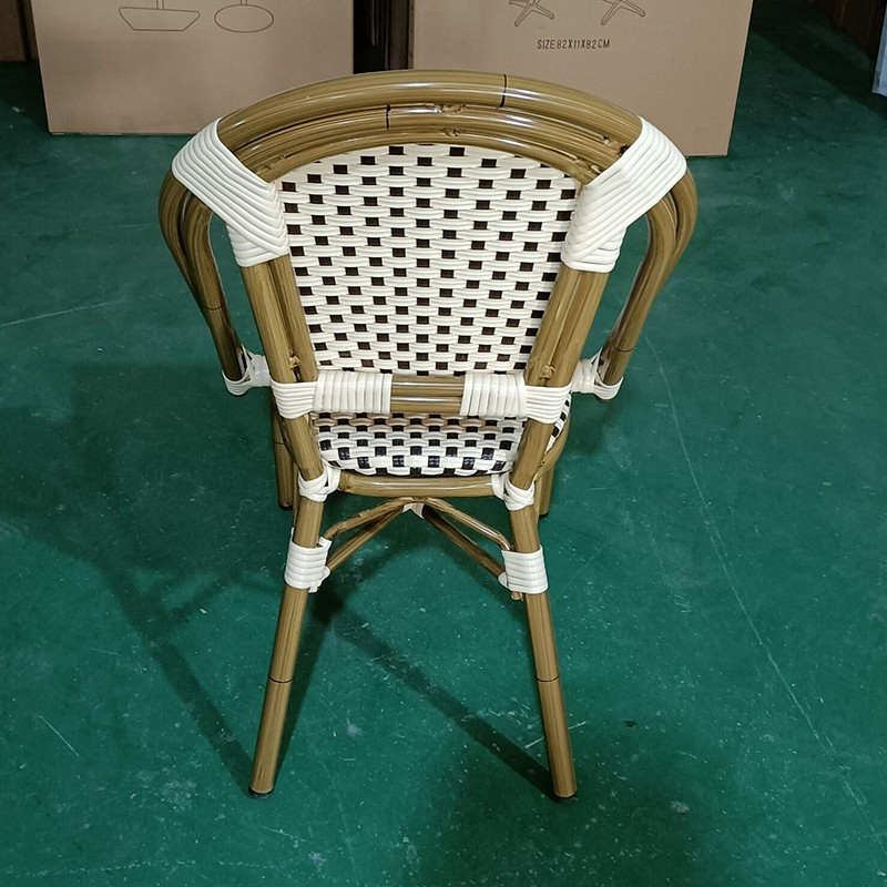 product-Uptop Furnishings-SP-OC443 Garden furniture outdoor chairs-img-1
