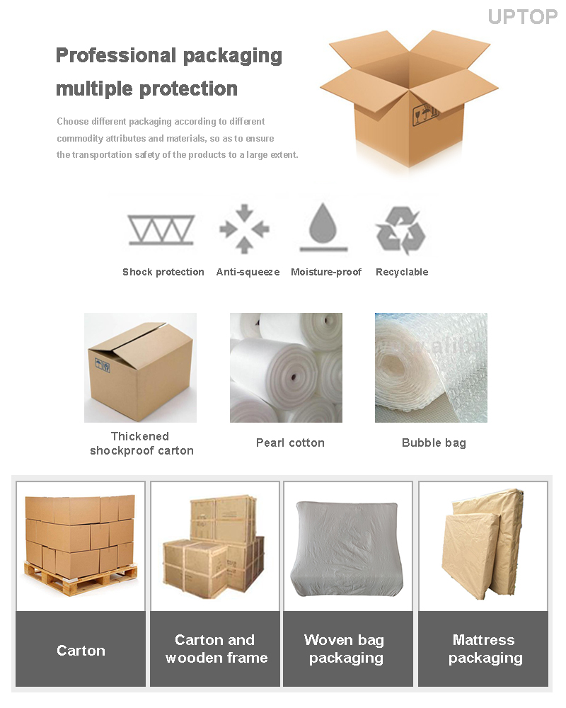 Packaging & Shipping-1.jpg