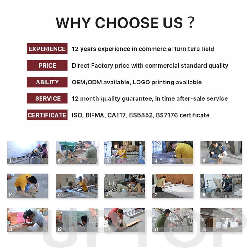 Company Information-2.jpg
