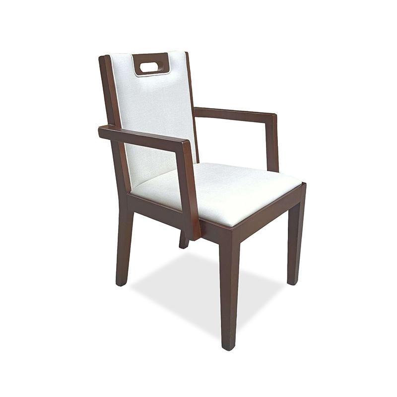(SP-EC888) Restaurant furniture wood chairs
