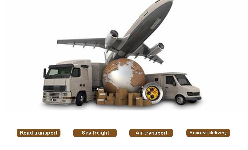 Packaging & Shipping-2.jpg