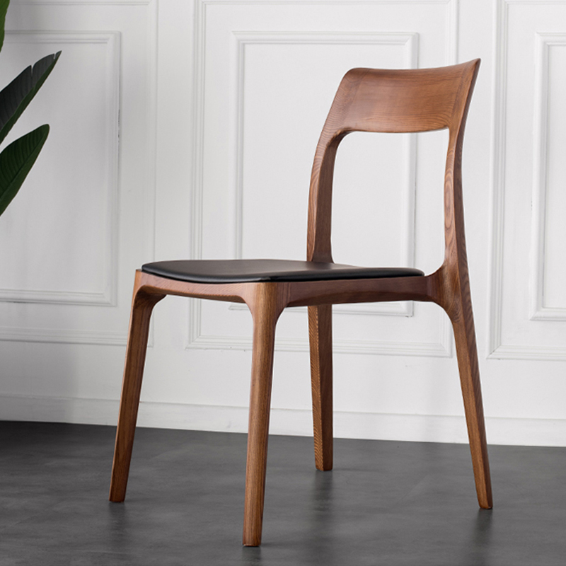 news-Why Choose Solid Wood Furniture for Your Home-Uptop Furnishings-img