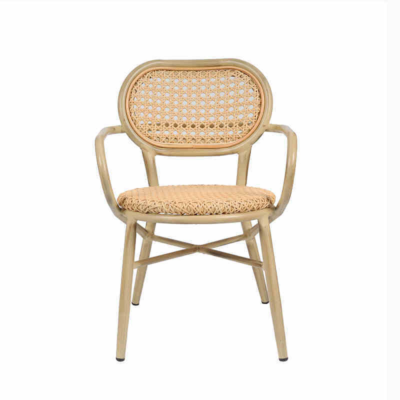 Guaranteed quality antique outdoor dining chairs outdoor furniture
