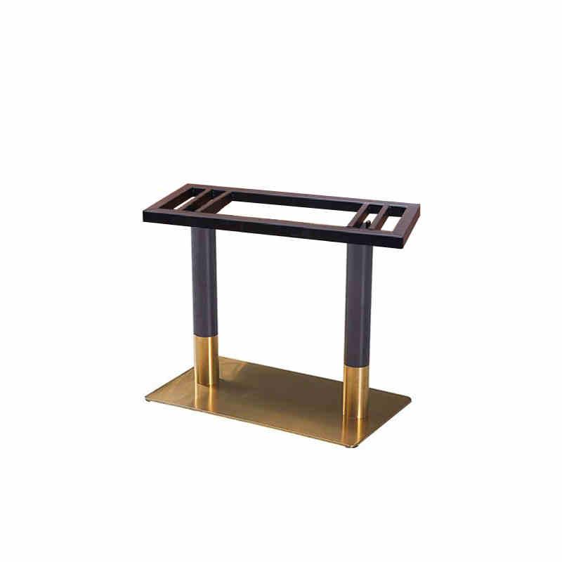 product-Uptop Furnishings-img