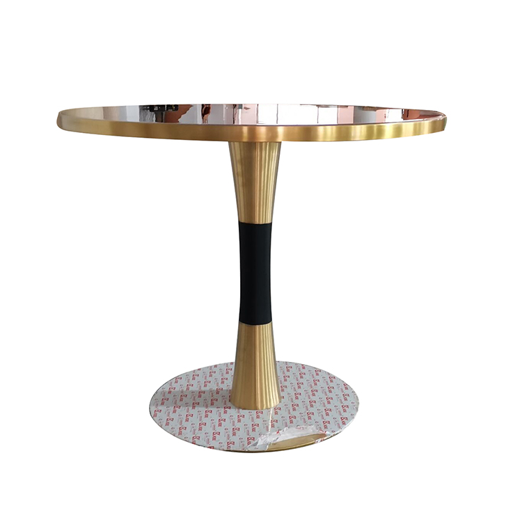product-High quality luxury dining tables marble coffee tables-Uptop Furnishings-img